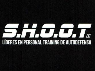 S.H.O.O.T.